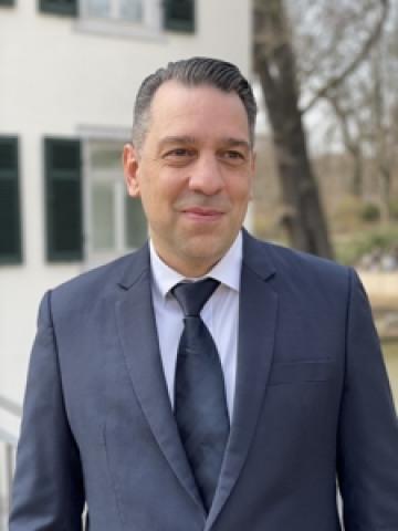 Matthias Poppe