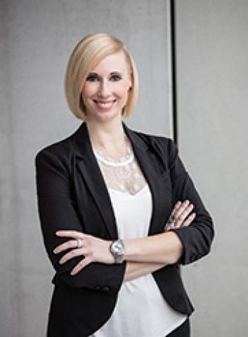 Eva-Maria Hausmann