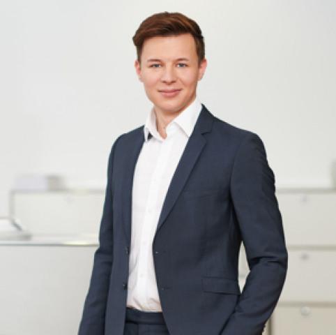 Dominik Schön