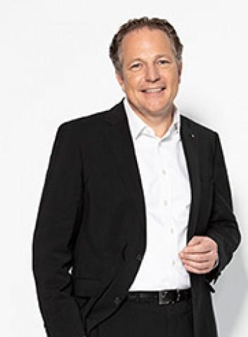 Stefan Wartzack