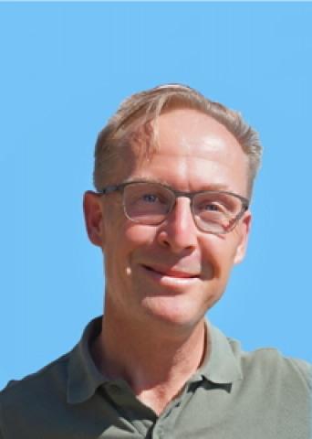 Franz Schnugg