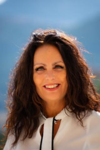 Daniela Martinius