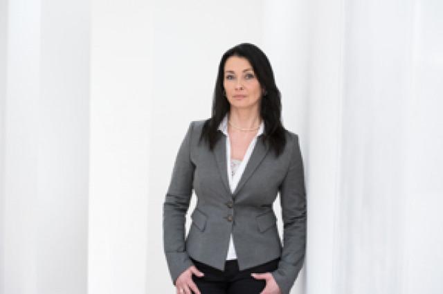 Beata Glibic
