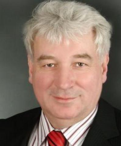 Ludwig Kinker