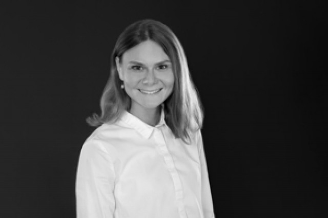 Maria Pankraz