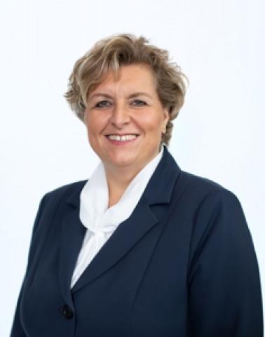 Bettina David-Müller