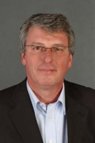 Rudolf Raths