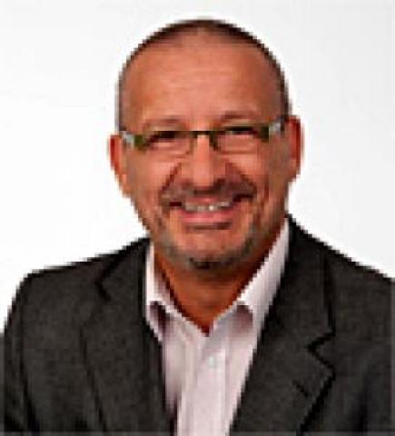 Jochen Gruschwitz