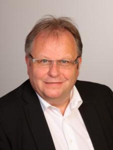 Wolfgang Riesterer