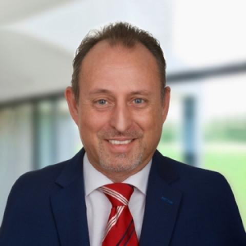 Stefan Goldschwendt