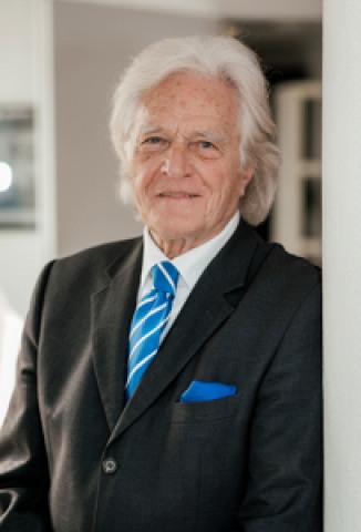 Heiko Krüger