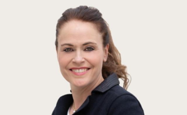 Christel Bauer