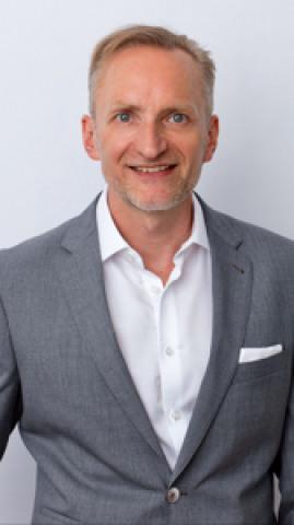 Peter Stienen