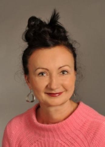 Dorothee Schrage