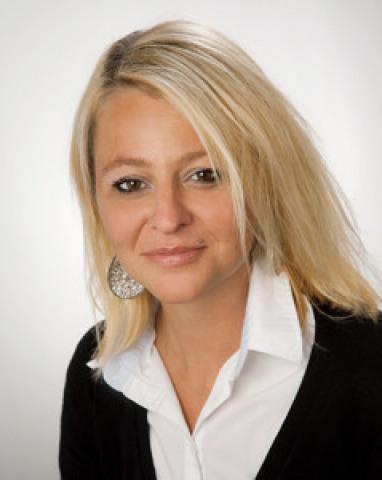 Sandra Schüttler