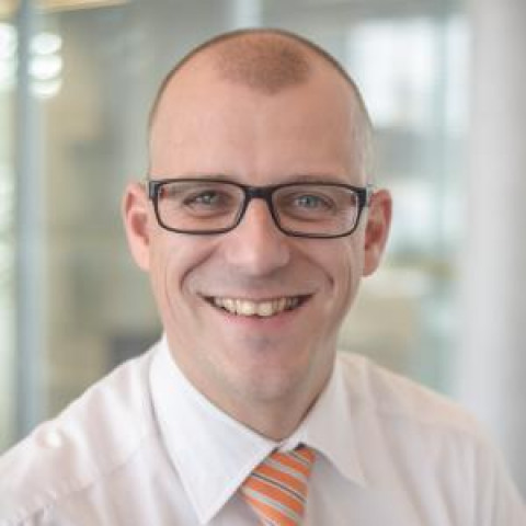 Erik Scheffler