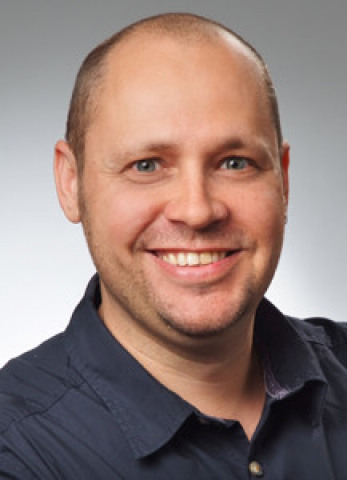 Dirk Dölter