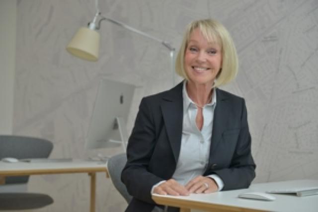 Jutta Schlag