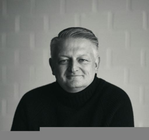 Peter Dondorf