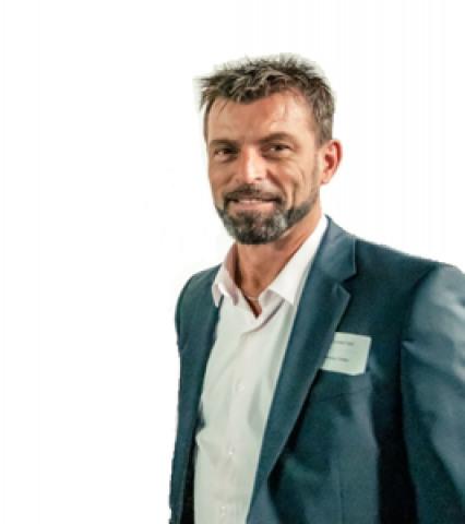 Didier Receveur