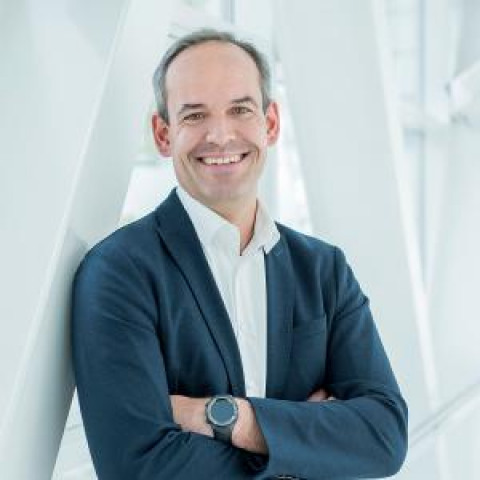 Daniel Wissen