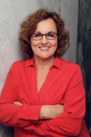 Sabina Zschunke