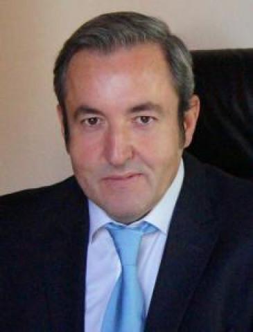 Konstantin Korakas