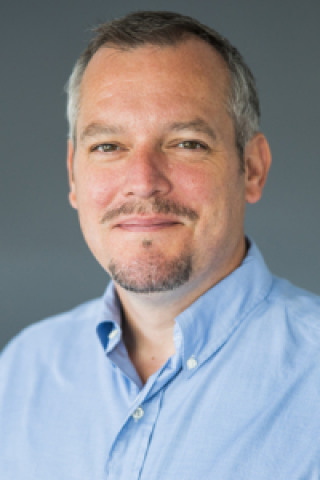 Markus Gerhartz