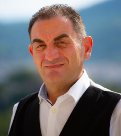 Renato Cerullo