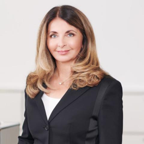 Juliana Gröger