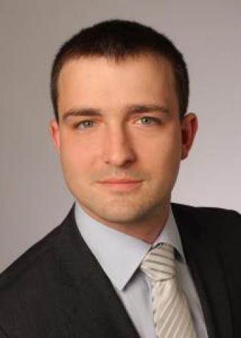 Sebastian Mayer