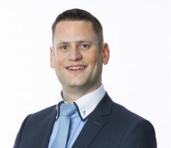 Florian Klinkenberg