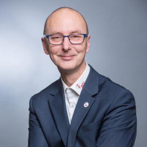 Alexander van Hasselt