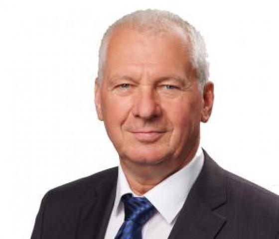Rudi Dölter