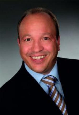 Ralph Schnatz