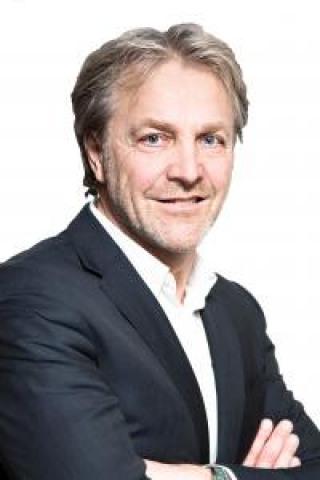 Serge Risch