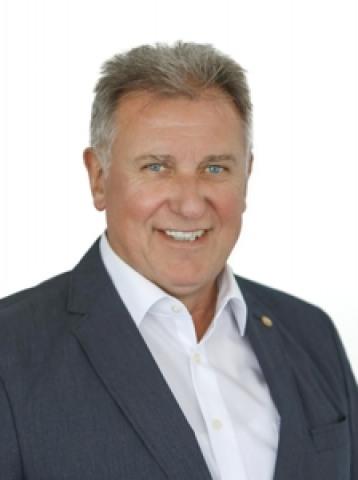 Reinhard Stenzel