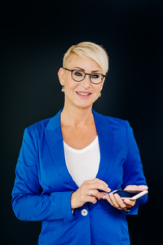 Daniela Rausch