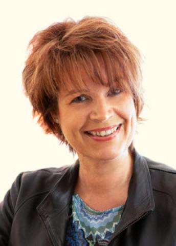 Christiane Denk