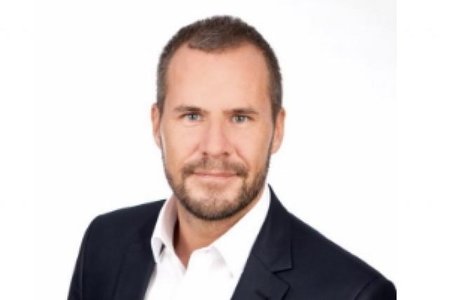 Tobias Falk