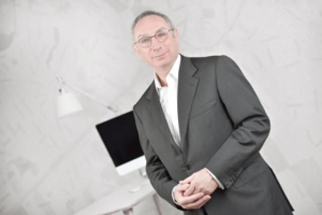 Christian Schlag