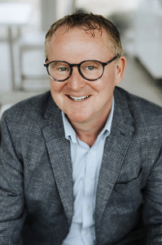 Oliver Bohleke