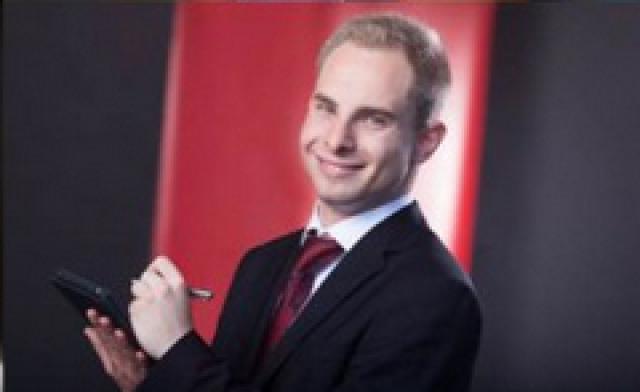 Lars Schmidt