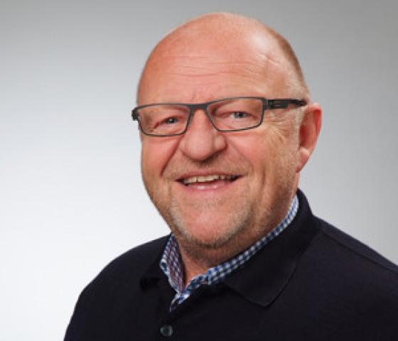 Peter Königstein