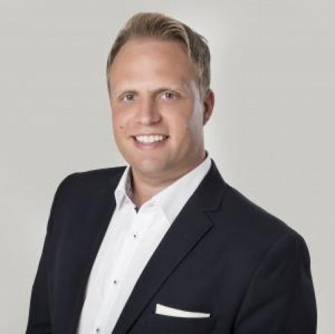Jan Schmitt