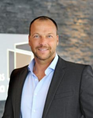 Andreas Galonska