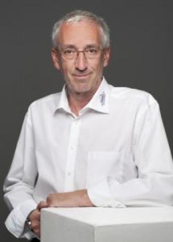 André Eisenmenger