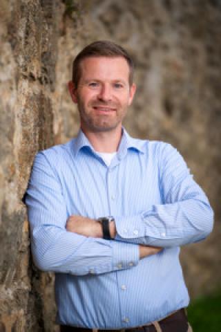 Tobias Sachse