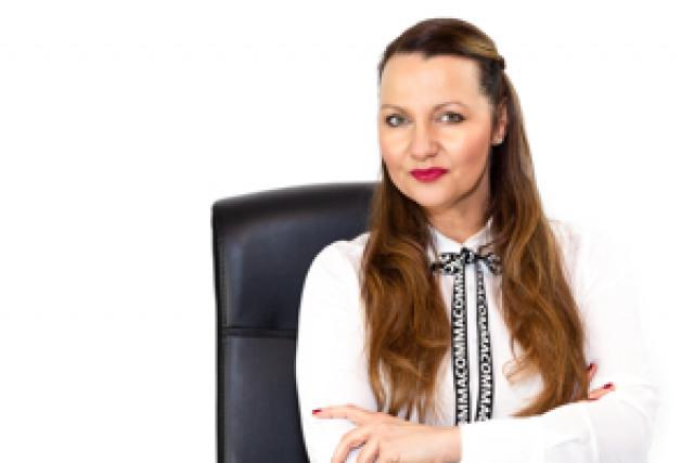 Daniela Brinkmann