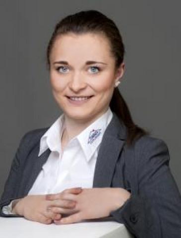Michelle Zahn